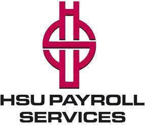 HSU Payroll Services